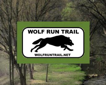 The Wolf Run Association Inc.